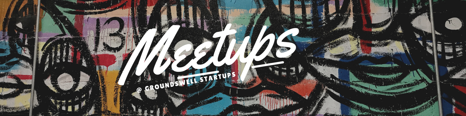 Groundswell Startups Meetups Melbourne FL