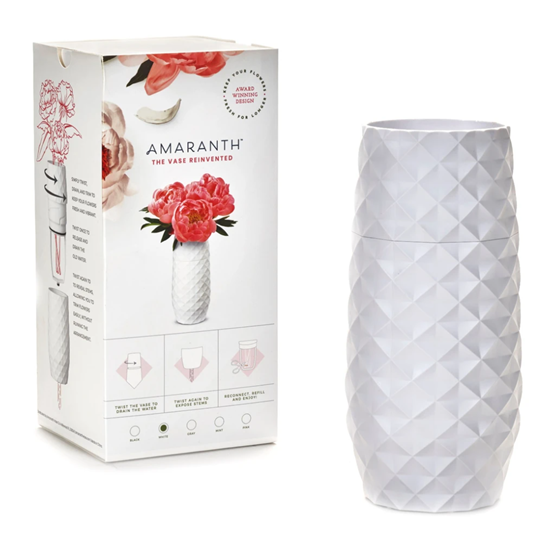 catania vase