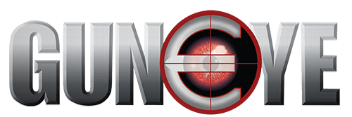 guneye logo